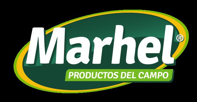 Logo Productos del Campo Marhel